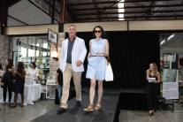 Fashion Spree Event