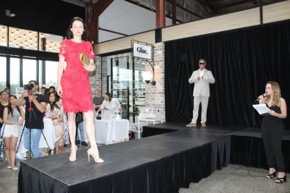 fashion-spree-004