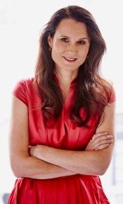 Joanne Griffin Sally Flegg Headshot Collection 6