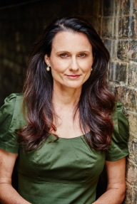 Joanne Griffin Sally Flegg Headshot Collection 9