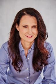 Joanne Griffin Sally Flegg Headshot Collection _0