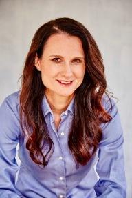 Joanne Griffin Sally Flegg Headshot Collection _1
