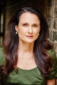 Joanne Griffin Sally Flegg Headshot Collection _10