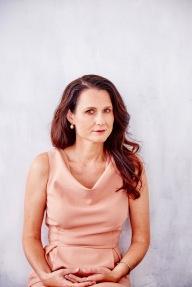 Joanne Griffin Sally Flegg Headshot Collection _2
