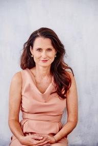 Joanne Griffin Sally Flegg Headshot Collection _4