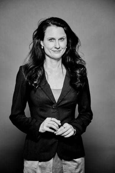 Joanne Griffin Sally Flegg Headshot Collection_8