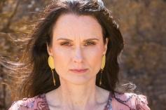 Joanne Griffin Hero Shot Basquesse-Sept-2018-045